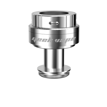 Geek Vape Griffin RTA Top Airflow Set