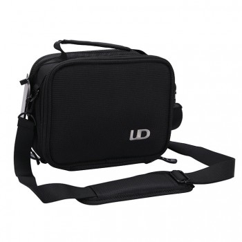 Youde UD Double-deck Easy carrying Vape Pocket with Inside Pocket