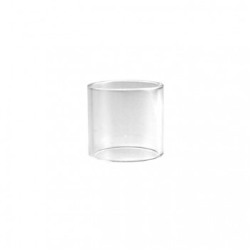 Aspire Cleito Replacement Pyrex Glass Tube-5ml
