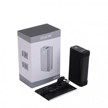 Smok X cube II Mini 75W Temperature Control Mod with VW/TC/WM Modes 510 Thread Box Mod-Black