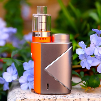 Geekvape Lucid Kit Real Shot 1