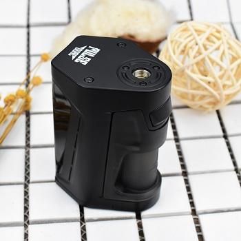 Vandy Vape Pulse Dual Kit with Pulse V2 RDA Real Shot 2
