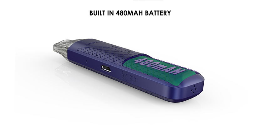 Artery MT4 Kit Battery