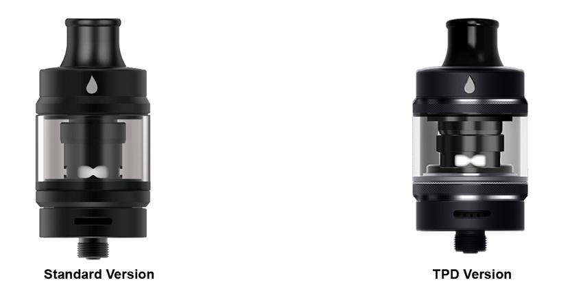 Aspire Reax Mini Kit Feature 8