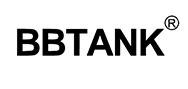 BBTank