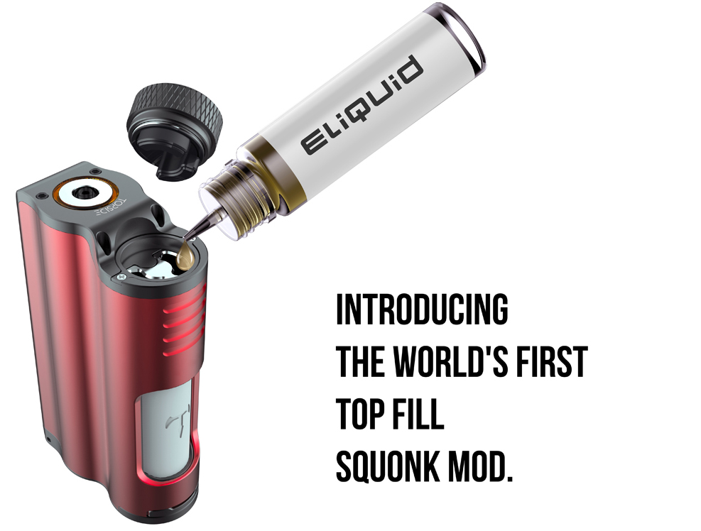 DOVPO Topside Squonk Mod Features 01