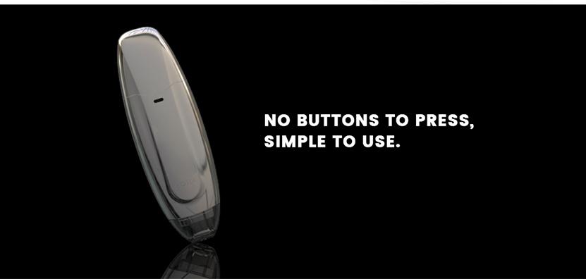 Boto Kit No Button