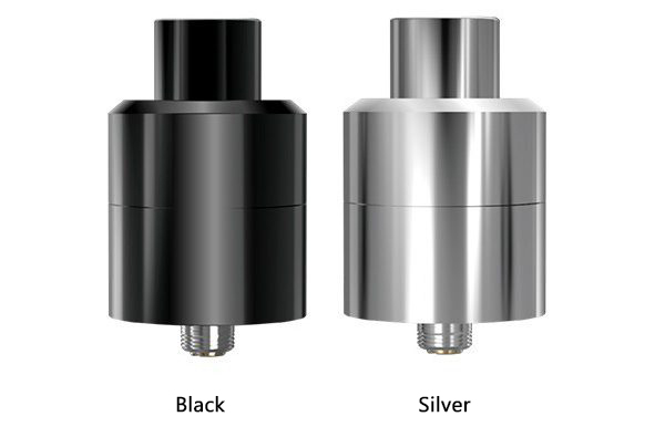 Digiflavor LYNX RDA Atomizer Colors