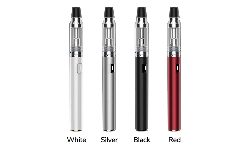 Digiflavor Upen Vape Pen Starter Kit Full Colors