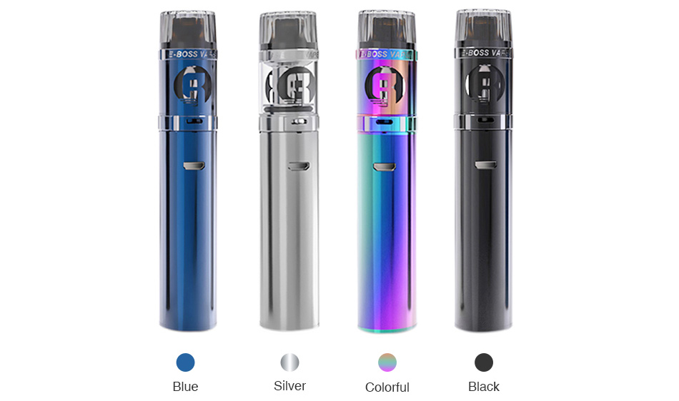 E-bossvape Vape One 2 Kit