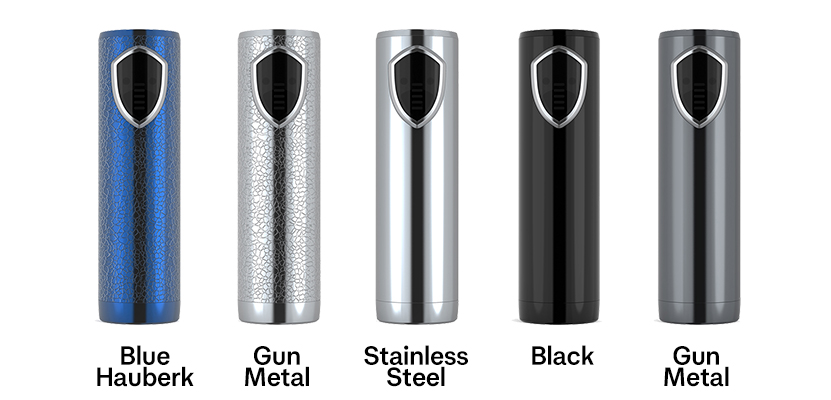 Armor COD TC Mod All Colors