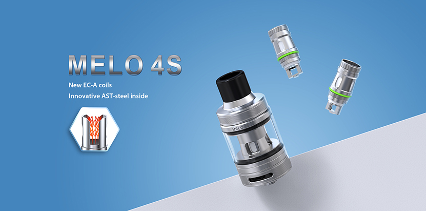 iStick Pico Plus Kit Replacement Coil