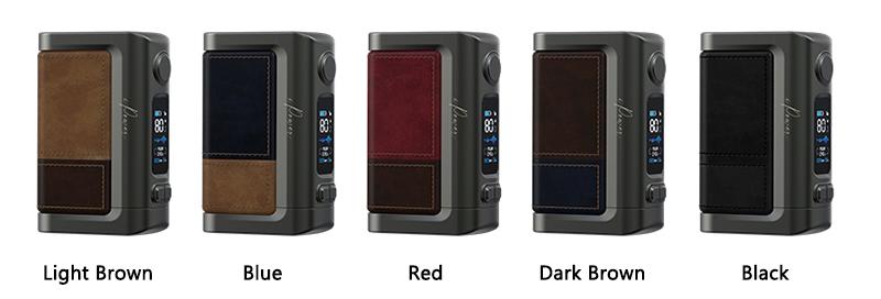 Eleaf iStick Power 2 Mod Color