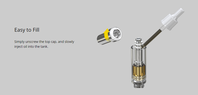 Eleaf iCare Flask Atomizer Features 04