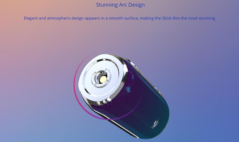 iStick Rim Mod Features 02