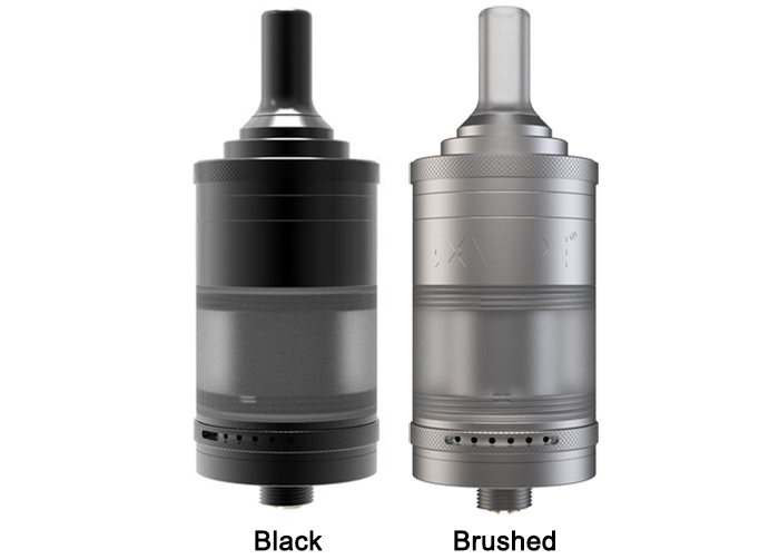 Exvape Expromizer V1.4 MTL RTA Tank Color