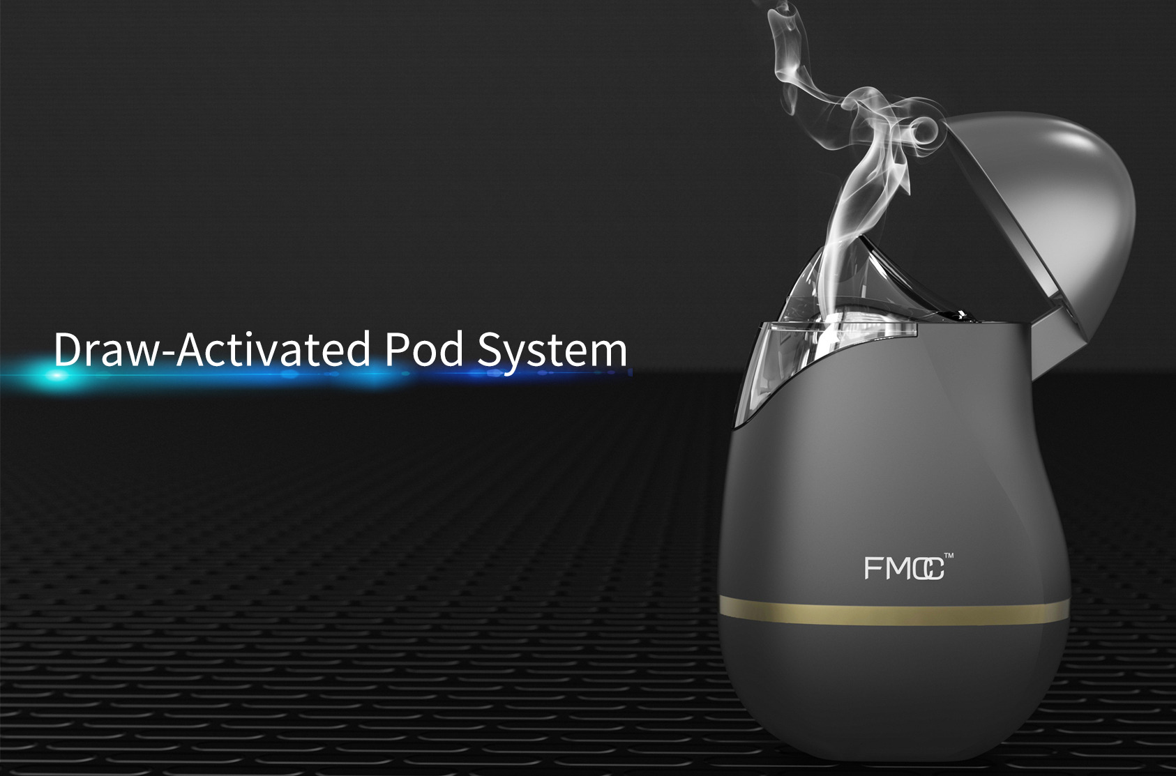 FMCC Eggie Pod Kit Features 03
