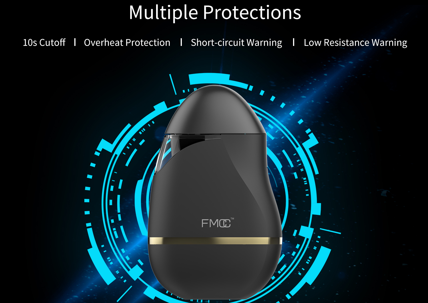 FMCC Eggie Pod Kit Features 04