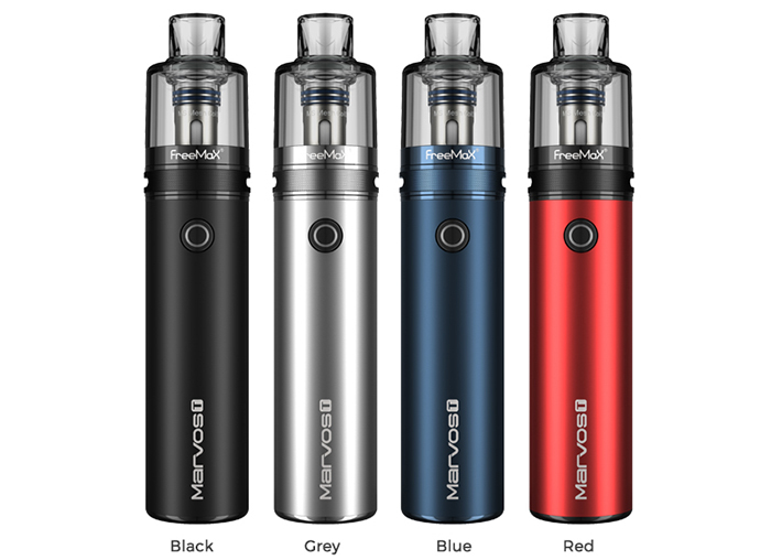 Freemax Marvos T 80W Kit Color