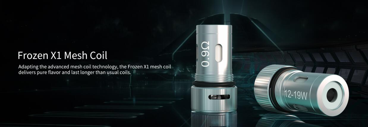 FMCC Frozen Starter Features 3