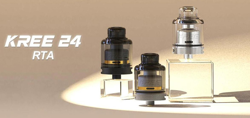 GAS MODS Kree 24 RTA Feature 1