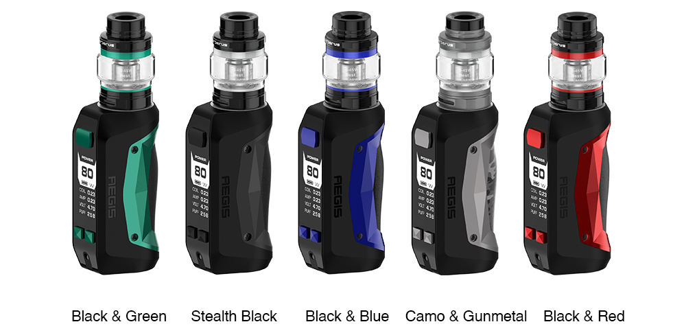 [Image: GeekVape_Aegis_Mini_Kit.jpg]