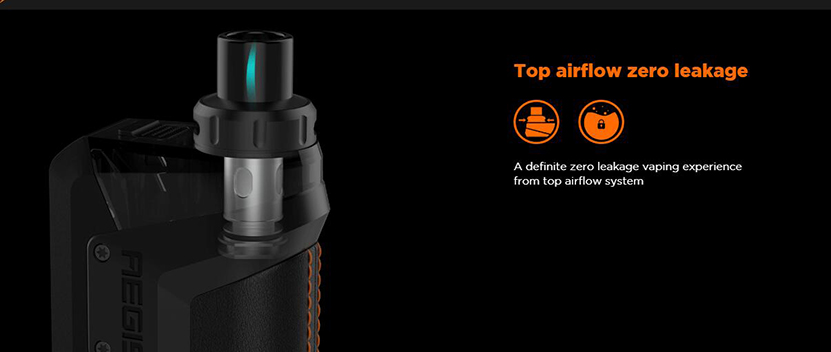 GeekVape Aegis Hero Kit Feature 10