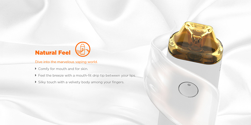 GeekVape Wenax C1 Kit Feature 6