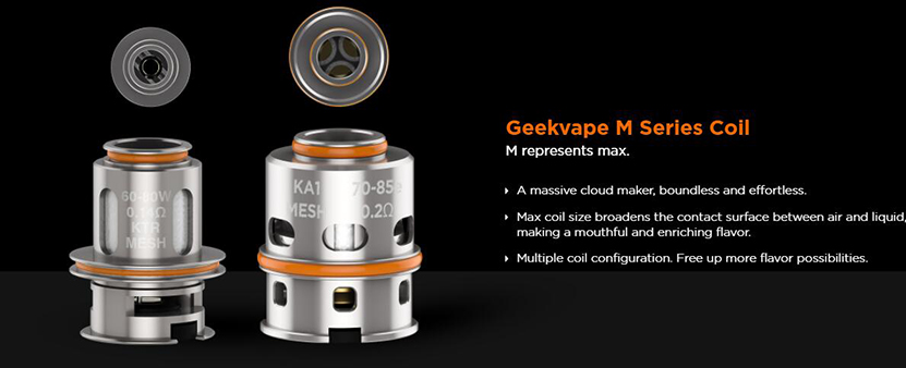 Z Max Tank Feature 3