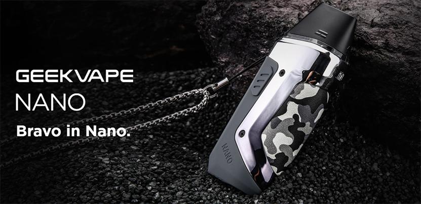 Geekvape Aegis Nano Kit feature1
