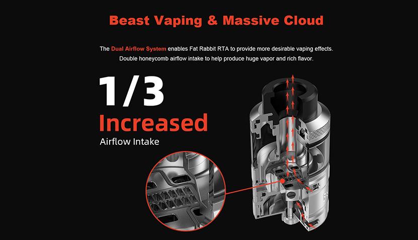 Hellvape Fat Rabbit RDA airflow3