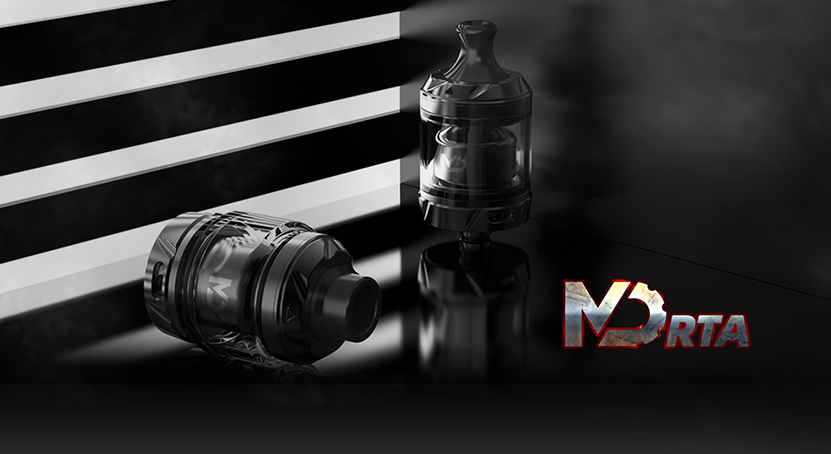 Hellvape MD RTA Features 1