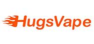 Hugsvape