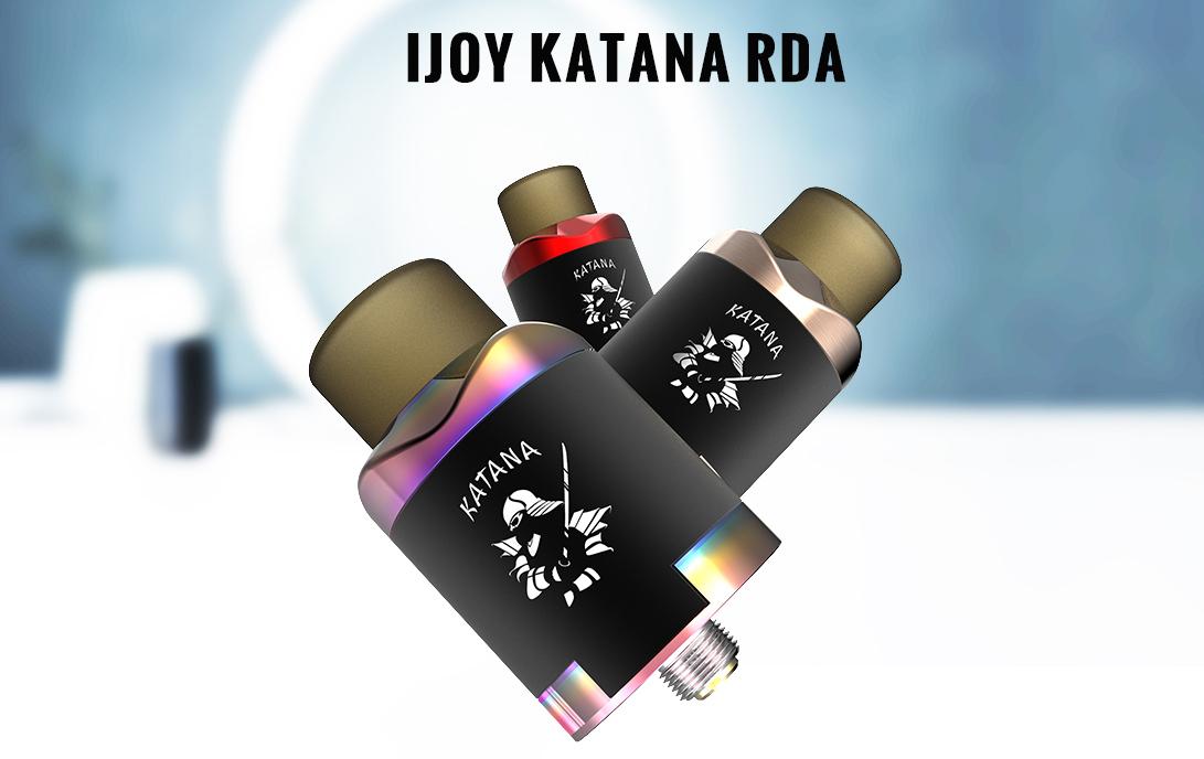 IJOY_Katana_RDA-1.jpg