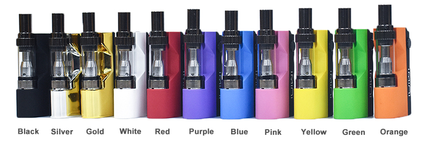 Imini V1 Kit 11Colors