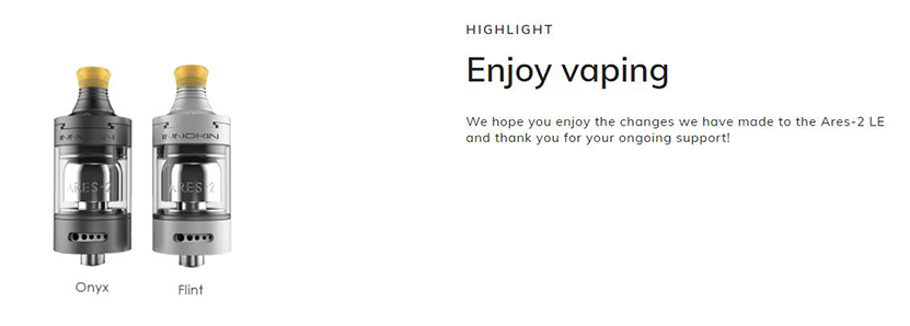 Innokin Ares 2 D24 RTA Feature 9