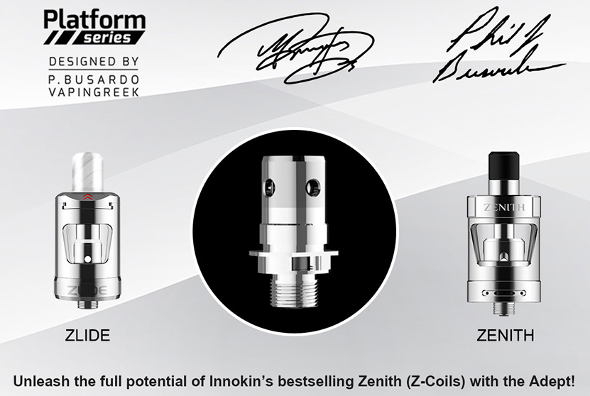 Innokin Adept Kit Features 01