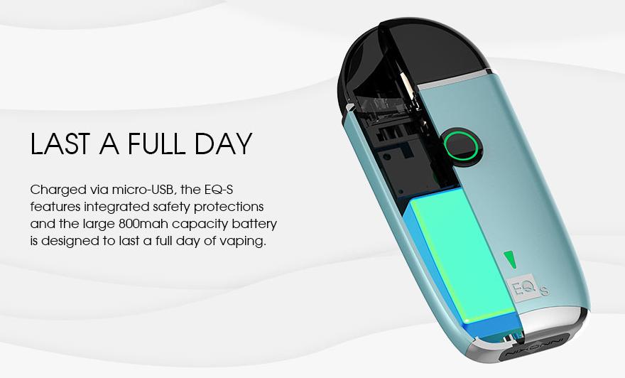 Innokin EQs Kit Features 03