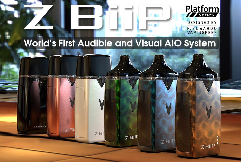 Platform Z Biip Features 01