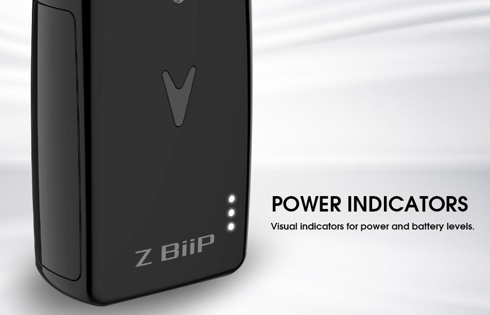 Platform Z Biip Features 07