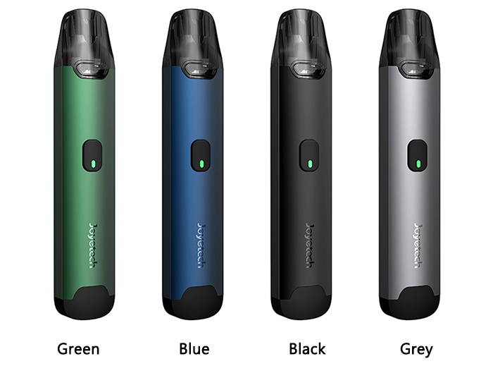 Joyetech EVIO C Kit Colors