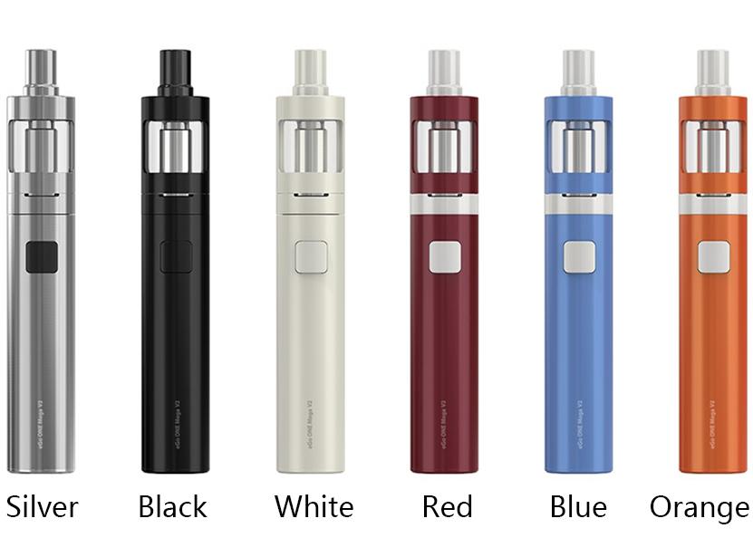 Joyetech eGo One Mega V2 Kit Colors