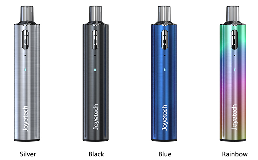 Joyetech eGo Pod Kit Colors
