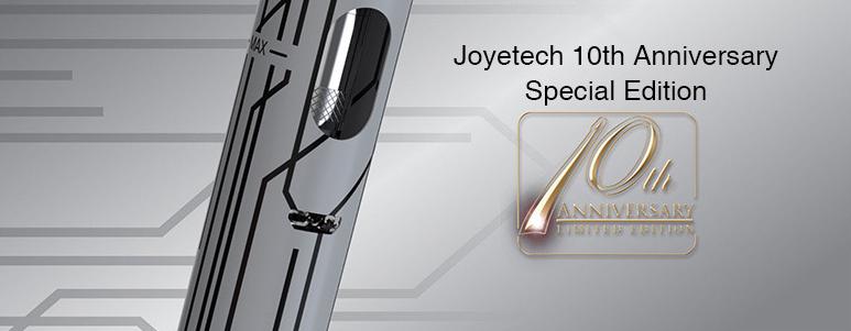 Joyetech_eGo_AIO_Kit-3.png