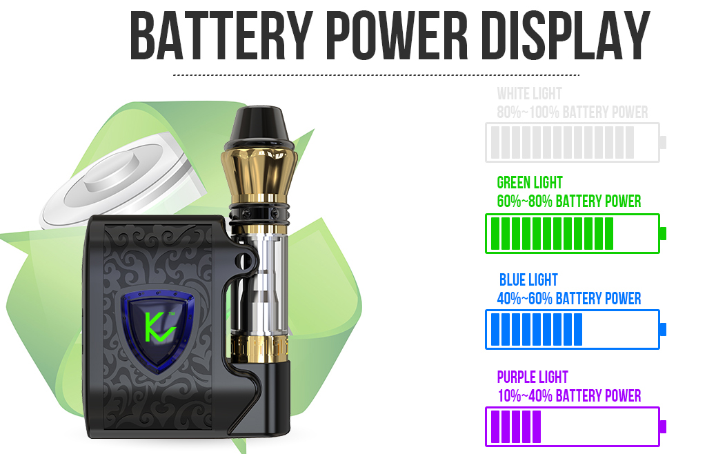 Kangvape Zeus Kit Features 01