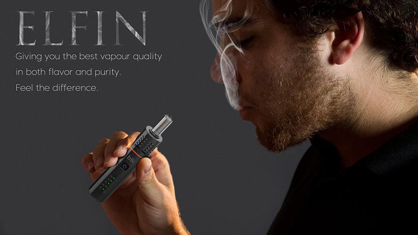 Kingtons BLK Elfin Kit Feature 1