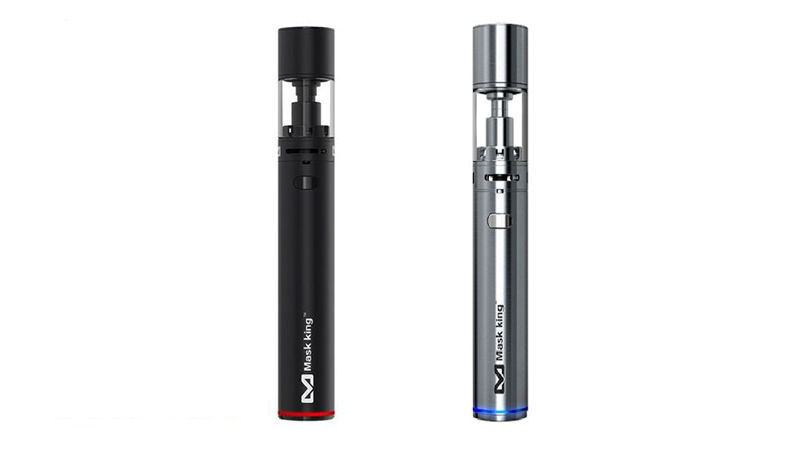 Maskking Mini Tank C Kit