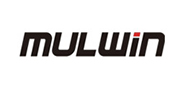 Mulwin