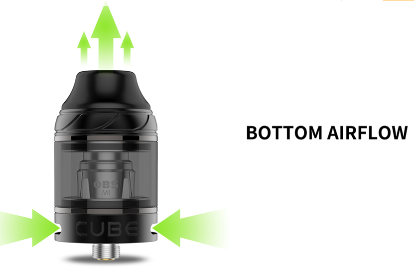 OBS Cube Tank Features 04