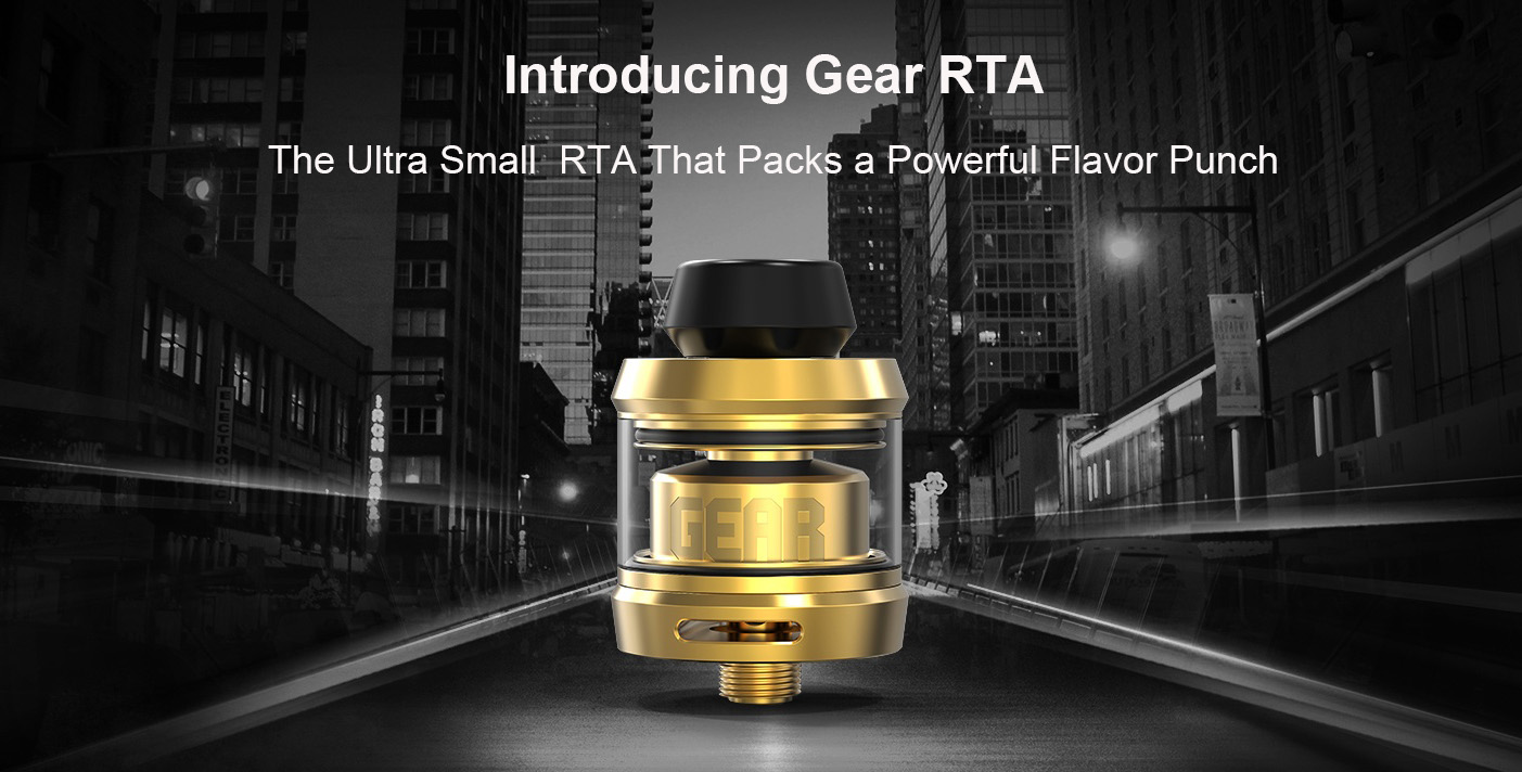 OFRF Gear RTA Features 1